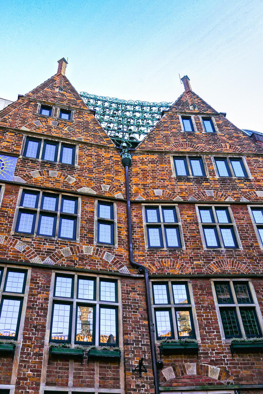 Bremen_05