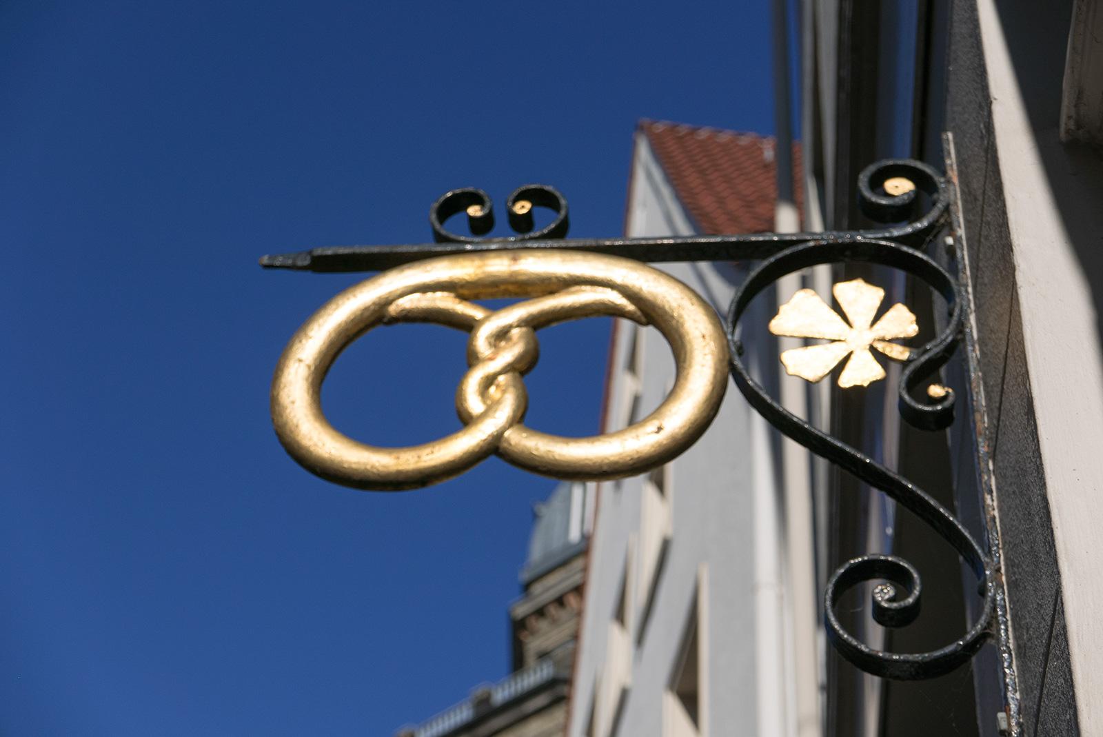 Bremen_09