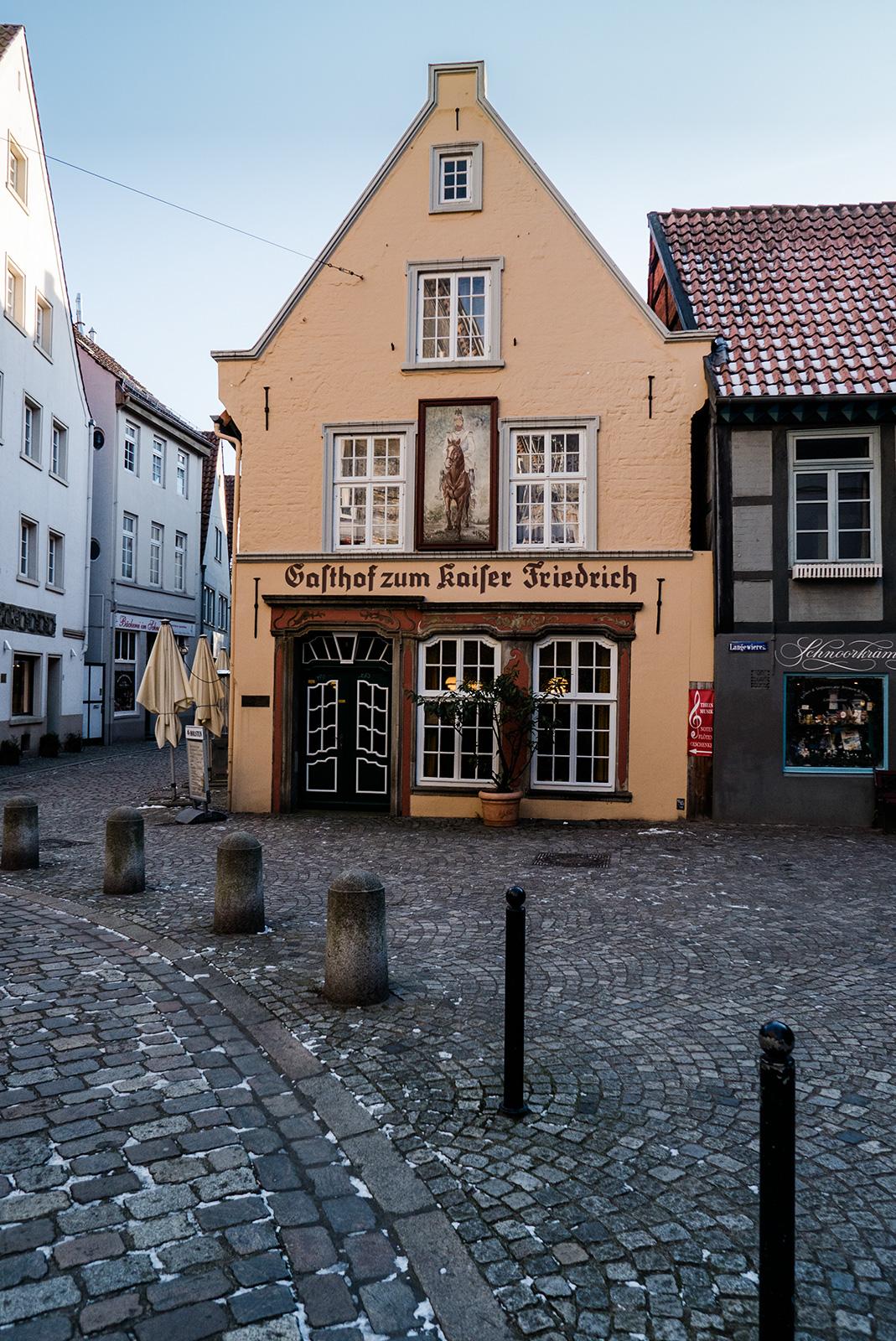 Bremen_10
