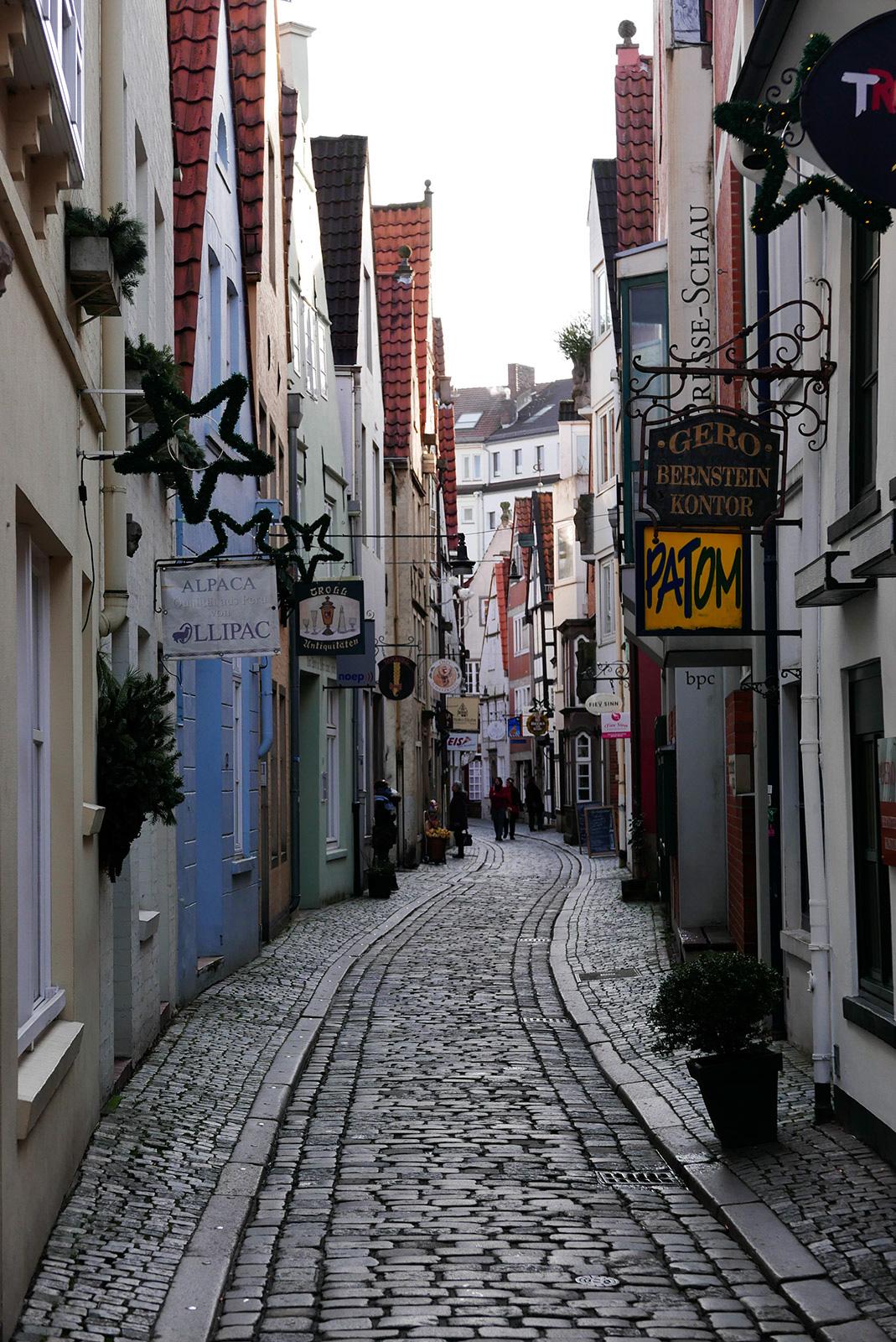 Bremen_18