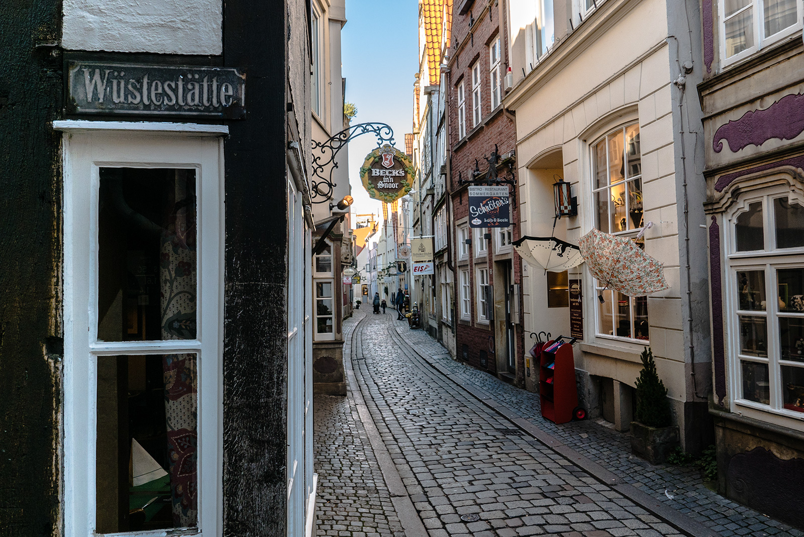 Bremen_23