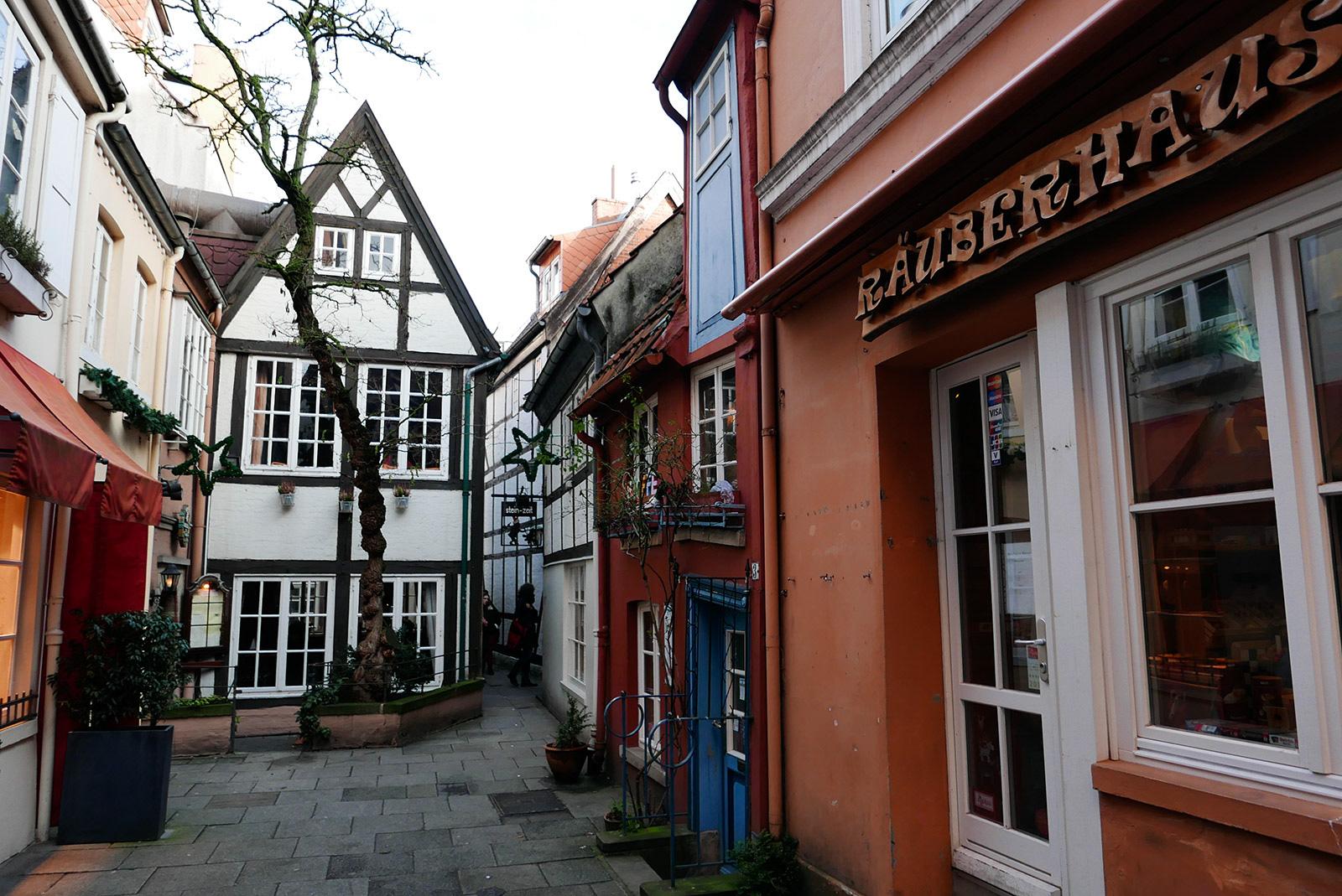 Bremen_24