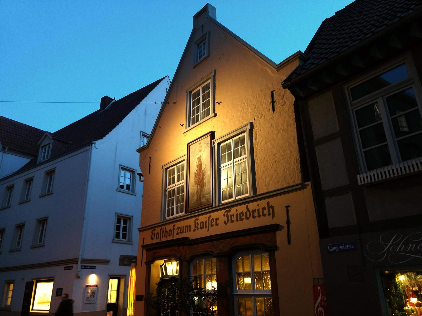 Bremen_29