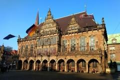 Bremen_01