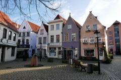 Bremen_11