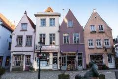 Bremen_12