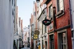 Bremen_17